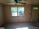 27839 Jim Moore Road - Photo 7