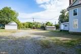 913 Olney Sandy Spring Road - Photo 30