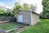 913 Olney Sandy Spring Road - Photo 34