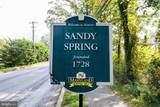 913 Olney Sandy Spring Road - Photo 35