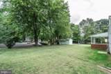 1312 Columbia Road - Photo 42