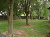 221 Hillcrest Court - Photo 10