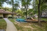 6100 Westchester Park Drive - Photo 19