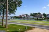 678 Ocean Parkway - Photo 11