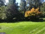 515 Arrowhead Trail - Photo 4