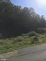 0 Pine Road - Photo 10