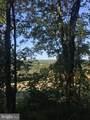 0 Pine Road - Photo 2