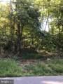 0 Pine Road - Photo 3
