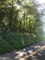 0 Pine Road - Photo 6