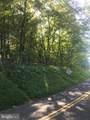 0 Pine Road - Photo 7