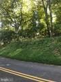 0 Pine Road - Photo 8