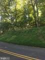 0 Pine Road - Photo 9