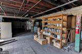 3445 Melvale Street - Photo 11