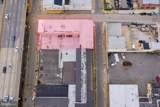 3445 Melvale Street - Photo 3