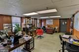 3445 Melvale Street - Photo 40