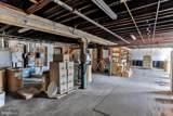 3445 Melvale Street - Photo 7