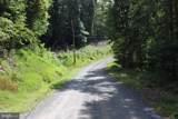 2432 Gamble Road - Photo 77