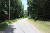 2432 Gamble Road - Photo 78