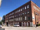 701 Hay Street - Photo 1