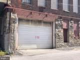 701 Hay Street - Photo 2