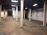 701 Hay Street - Photo 3