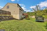 7677 Aynlee Way - Photo 40