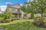 7677 Aynlee Way - Photo 41