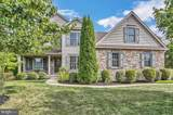 7677 Aynlee Way - Photo 42