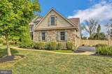 7677 Aynlee Way - Photo 44