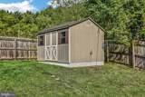 7677 Aynlee Way - Photo 45