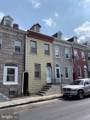635 Moss Street - Photo 2