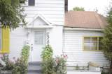 5204 Decatur Street - Photo 24