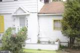 5204 Decatur Street - Photo 7