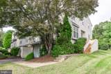 125 Knollwood Court - Photo 1