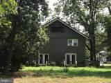 8533 Concord Road - Photo 1