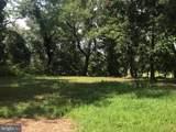 8533 Concord Road - Photo 10