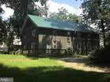 8533 Concord Road - Photo 3