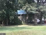 8533 Concord Road - Photo 4