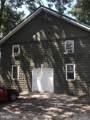 8533 Concord Road - Photo 6