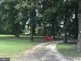 8533 Concord Road - Photo 9