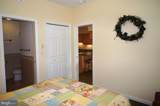 30124 Cedar Shores Road - Photo 9