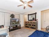 806 Walnut Ridge Estate - Photo 12
