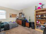 806 Walnut Ridge Estate - Photo 16