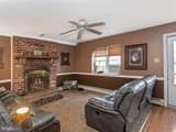 806 Walnut Ridge Estate - Photo 2