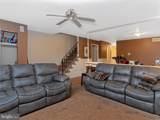 806 Walnut Ridge Estate - Photo 4