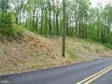 Powder Mill Hollow Road - Photo 2
