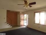 443 Gatewood Court - Photo 2