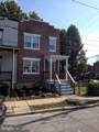 491 New Dorwart Street - Photo 1