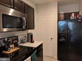 491 New Dorwart Street - Photo 19