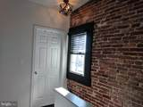 491 New Dorwart Street - Photo 26